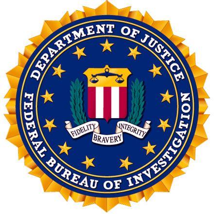 Sample Special Agent Cover Letter - jobbankusacom