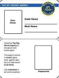 Cover letter sample for fbi